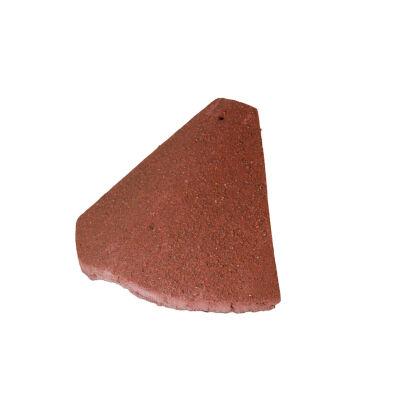 Image for Redland Concrete Bonnet Hip - Antique Red 03