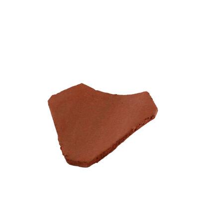 Image for Redland Concrete Valley Roof Tile - Terracotta 34