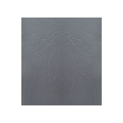 Image for Etex Rivendale 24x24 - 600mm x 600mm Blue Black Slate