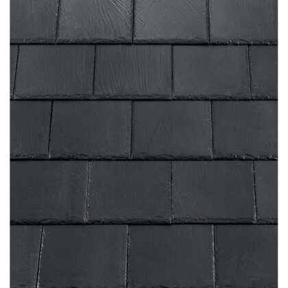 Image for Redland Cambrian Slate Grey 30