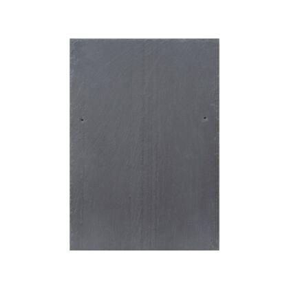 Image for Glendyne (Canadian) 20 x 15 - 508 x 381 Natural Roofing Slate