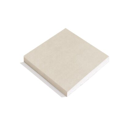 Image for GTEC Standard Plasterboard Square Edge 2400mm x 1200mm x 12.5mm