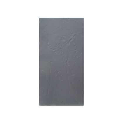 Image for Etex Rivendale 24x12 - 600mm x 300mm Blue Black Slate