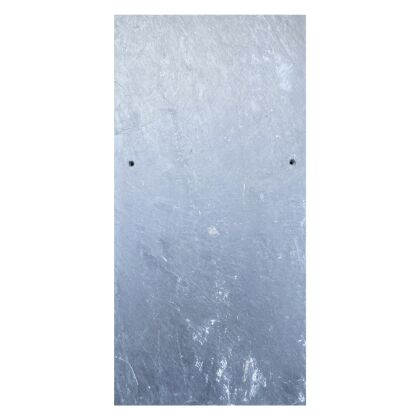 Image for Primera Q39 First 500 x 250 (20 x 10) Pre Holed Natural Roofing Slate