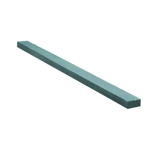 Image for Blue Treated Roofing Batten 50mm x 25mm (2 x 1) BS5534