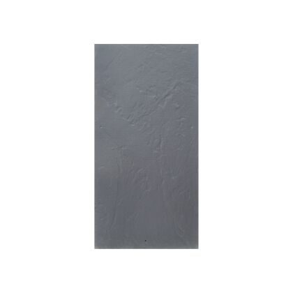 Image for Etex Garsdale 600mm x 300mm Blue Blue Black Slate Thrutone Textured