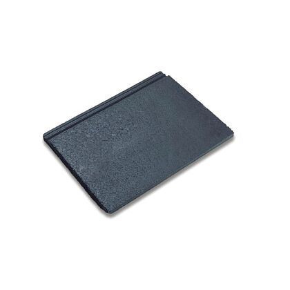 Image for Marley Modern Concrete Roof Tile Smooth - Grey 28