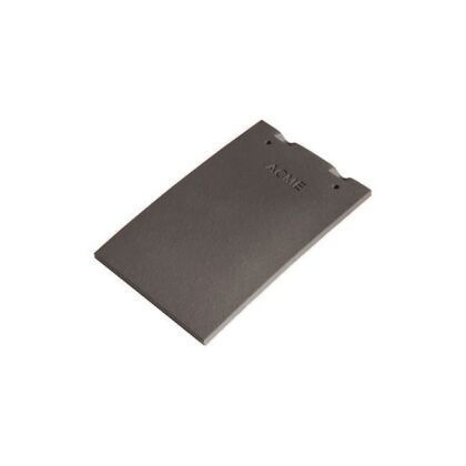 Image for Marley Plain Concrete Roof Tile Smooth - Grey 28