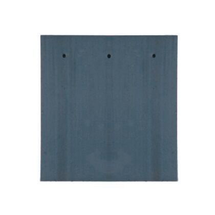 Image for Marley Plain Concrete Roof Tile & Half Smooth - Grey 28