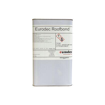 Image for Discontinued Eurodec Speedbond 6kg