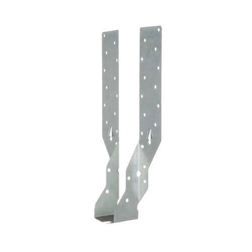 Image for Simpson JHA450/47 Long Leg Joist Jiffy Hanger 47mm
